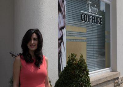 Tonio Coiffure Luxembourg-34
